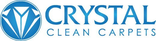 Crystal Clean Carpets